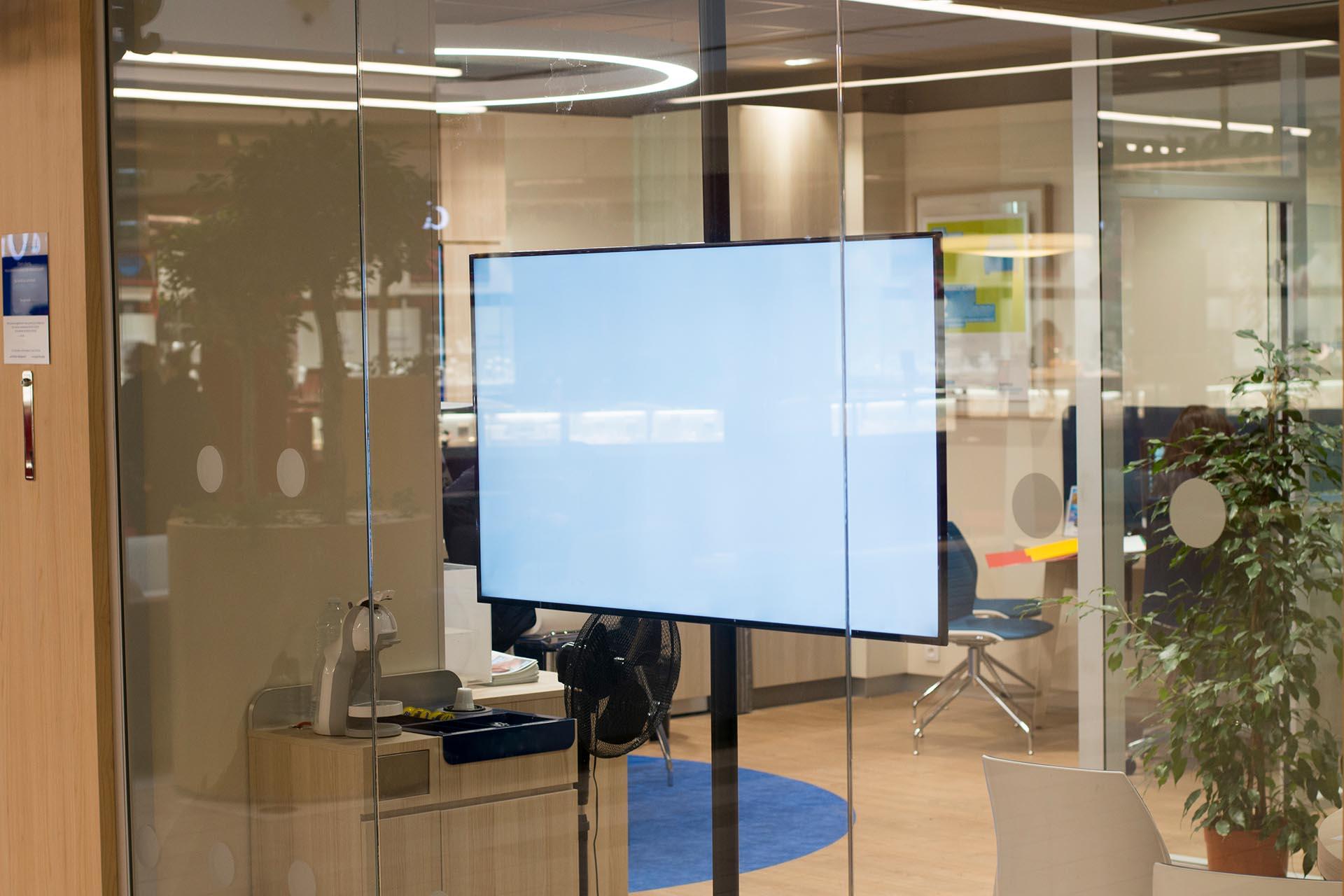 AV Installation